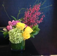 Flowers At Events in Las Vegas, NV
