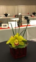 Floral Arrangements For Special Events in Las Vegas, NV